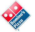 Domino's Pizza   - 3406 Hwy 70, Brier Creek
