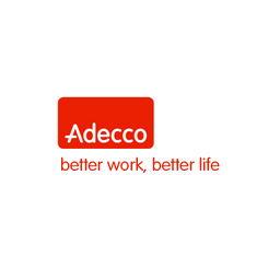 Adecco Staffing - S 108th St, West Allis Mobile
