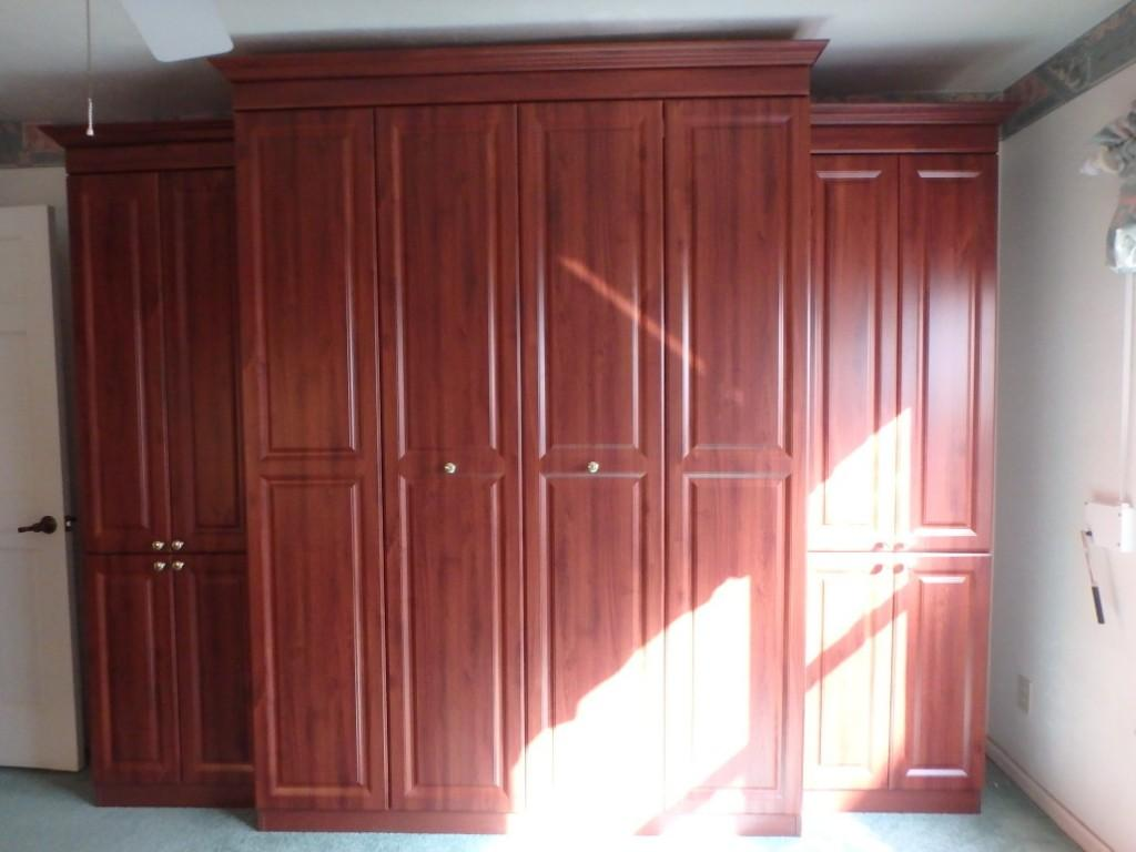 Home Office Usa Feat Murphy Beds Fort Myers Fl Image 3