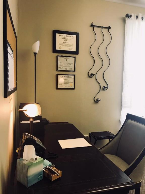 Mental Health Counseling Services in Orange County, NY ...